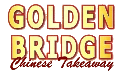 Golden Bridge Chinese Takeaway