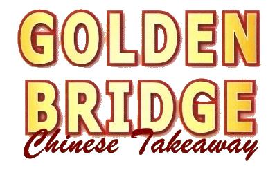 Golden Bridge Chinese Takeaway